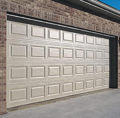Ambler Metal Garage Doors Repair Ambler Metal Garage Doors